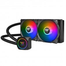 Thermaltake TH240 ARGB Sync AIO Liquid CPU Cooler