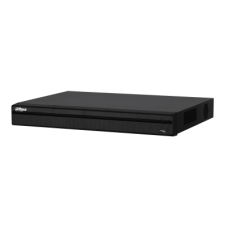 DAHUA IP DVR DHI-NVR5232-4KS2  32 Channel 4K Digital Recorder