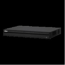 DAHUA DH-HCVR-5232AN-S3 32 Channel Tribrid Full HD Digital Video Recorder