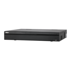 Dahua 4432-4K 32 Channel NVR