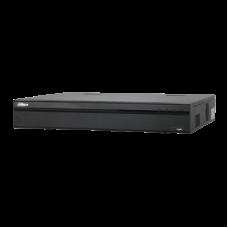 Dahua 4432-4K 32 Channel NVR