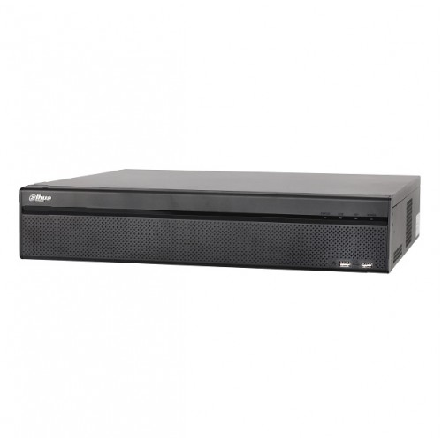Dahua 4832-4K 32 Channel NVR