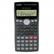Casio FX-100MS Scientific Calculator