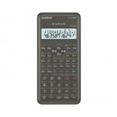 Casio FX-570MS-2 2nd Edition Non Programmable Scientific Calculator