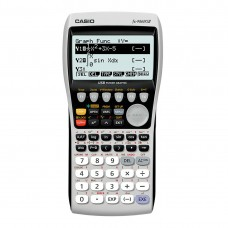 Casio Fx-9860GII Graphical & Scientific Calculator