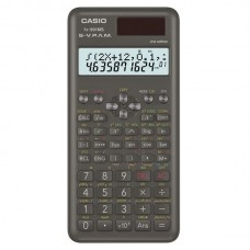 Casio FX-991MS-2 Scientific Calculator
