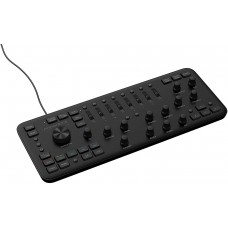Loupedeck+ The Photo and Video Editing Console