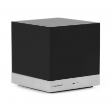 Orvibo CT10 Smart WiFi IR Remote Control Magic Cube