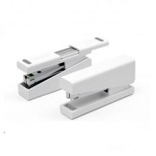 Xiaomi K1405 Kaco Lemo Stapler Machine