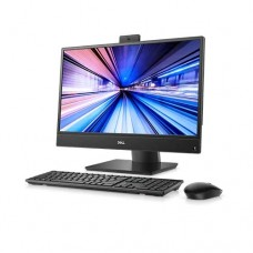 Dell Optiplex 5270 9th Gen Core i5 All-in-One PC