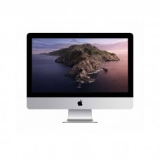 Apple iMac 21.5-inch Full HD Display, Core i5 7th Gen, 8GB RAM, 256GB SSD (MHK03ZP/A)
