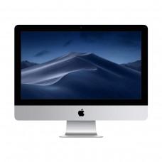 Apple iMac 21.5 Inch 4K Retina Display, Core i3, 8GB Ram, 1TB HDD, AMD Radeon Pro 555X Graphics (MRT32PA/A) 2019