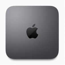 Apple MacMini MRTR2ZP/A 2018-Latest version i3-quad core