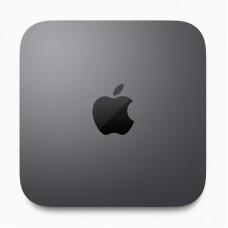 Apple Mac Mini (MRTR2), Core i3, 8Gb ram, 128Gb SSD