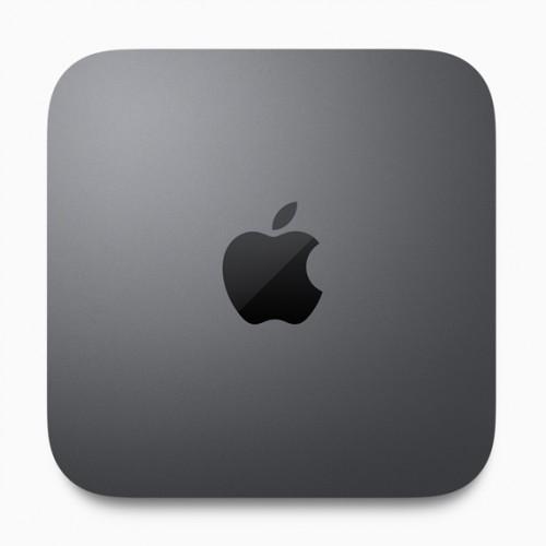 Apple MacMini MRTR2ZP/A 2018-Latest version i3-quad core
