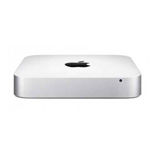Apple Mac Mini (MGEN2) Core i5 Pc with 8gb ram & 1tb Hdd