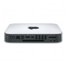 Apple Mac Mini CPU (MGEQ2) 2.8GHz Dual-Core Intel Core i5 2017