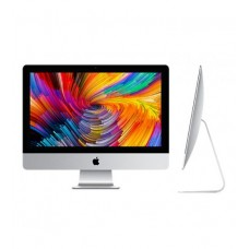 "Apple iMac 4K 21"" (MNE02) 3.4GHz Quad-Core Intel Core i5"