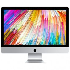 "Apple iMac 5K 27"" (MNE92) 3.4GHz Quad Core Intel Core i5"