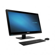 Asus AIO A4321UKH Core i5 7th Gen PC