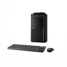 Acer Veriton M2640G MT Core i5 6th Gen Brand PC