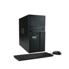 Acer Veriton M4660G MT Core i7 8th Gen Brand PC