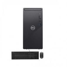 Dell Inspiron 3881 Core i5 10th Gen Mid Tower Brand PC