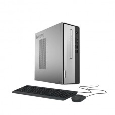 Lenovo IdeaCentre 307 Core i3 10th Gen Tower Brand PC