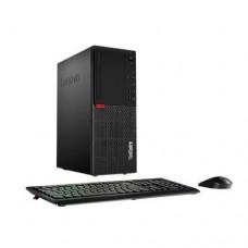 Lenovo ThinkCentre M720 Tower Core i5 8th Gen Brand PC