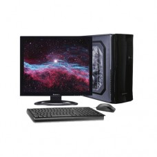 Star Budget PC 01
