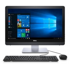 Dell Inspiron 3264 Core i3 All In One PC