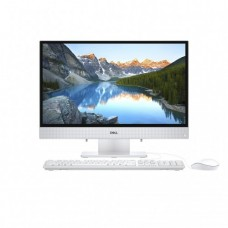 "Dell Inspiron 22 3280 Core i3 21.5"" Full HD All In One PC (White)"