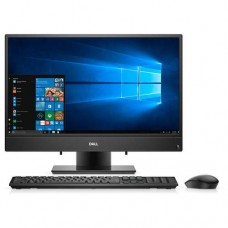 "Dell Inspiron 22 3280 Core i3 21.5"" Full HD All In One PC (Black)"