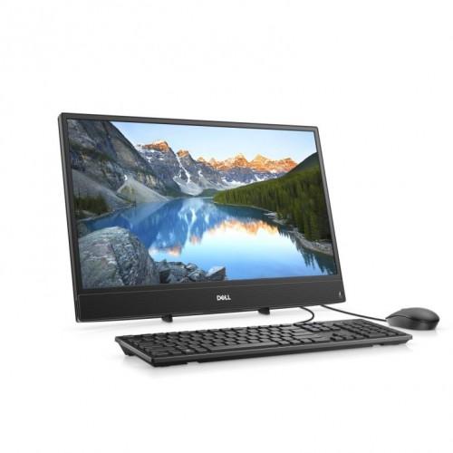 Dell Inspiron 3277 Core I5 21 5 Quot Touch Screen Aio Pc Price