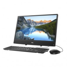 "Dell Inspiron 24 3480 Core i5 23.8"" Full HD All In One PC"
