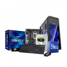 Flash Sale Core i3 10th Gen Special PC