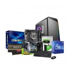 Flash Sale Core i5 10th Gen Special PC