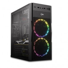 Gaming PC Core i3 9th Gen 9100