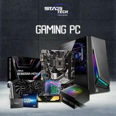 Intel Gaming PC Core i5 9th Gen 9400F