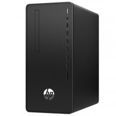HP 280 Pro G6 MT Core i3 10th Gen Micro Tower PC
