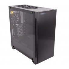 Gaming & Graphics PC 09