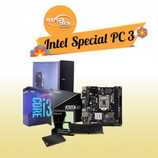 Intel Special PC -03