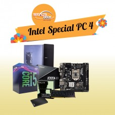 Intel Special PC -04