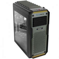 Gaming 8700 Core i7 8th Gen PC