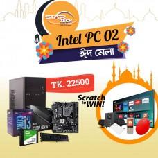 Intel PC 02 (Eid Offer)
