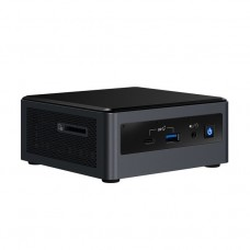 Intel NUC 10 NUC10i5FNH Performance Kit