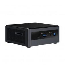 Intel NUC 10 NUC10i5FNH Performance Kit