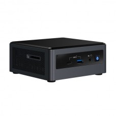 Intel NUC 10 NUC10i3FNH Performance Kit