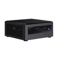 Intel NUC 10 NUC10i3FNH Performance Kit