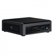Intel NUC 10 NUC10i5FNK Performance Kit